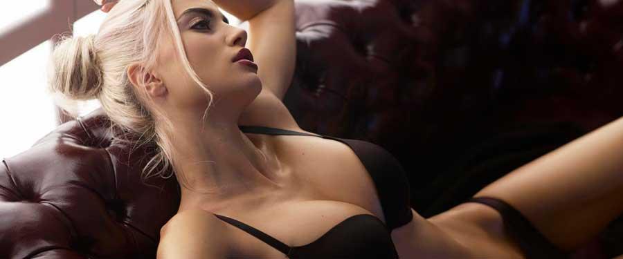 Breast Treatments